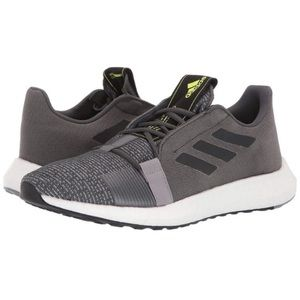 Adidas sense boost go running sneakers
